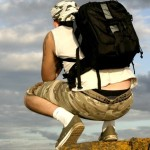 6 Things to Consider When Buying Your First Backpack