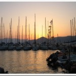 Sailing the Med – yachting holidays in the Ionian