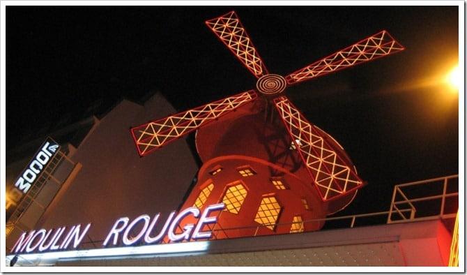 rouge_large
