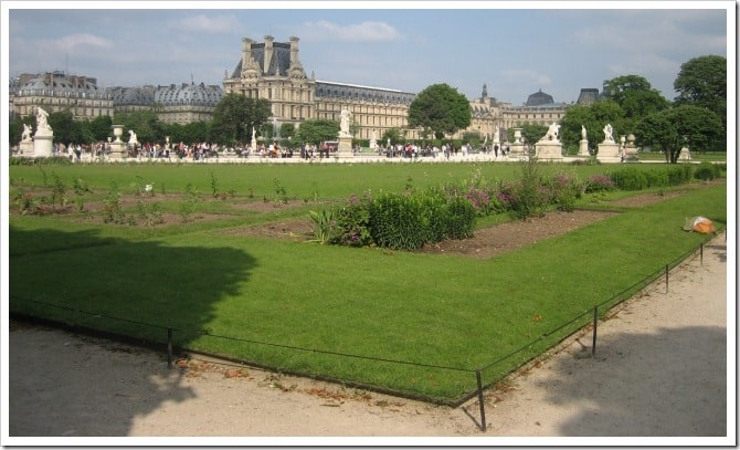 tuilleries_large