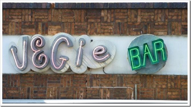 vegie_bar