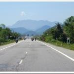Boys, beers and bikes in Vietnam