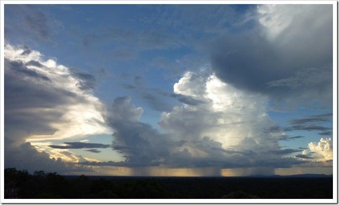 angkor_sunset