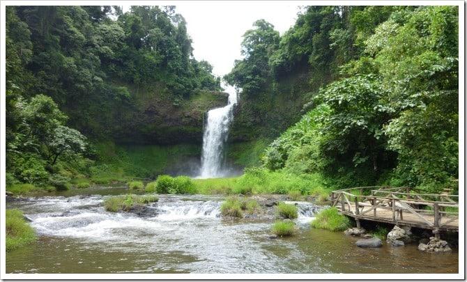 et-tu-waterfall