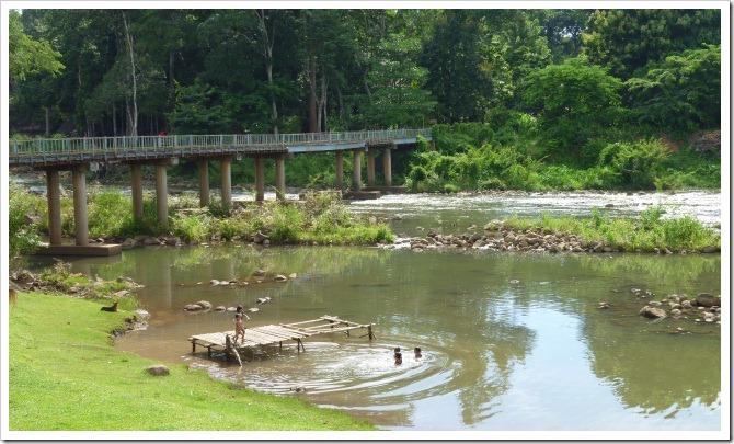 tat-lo-river