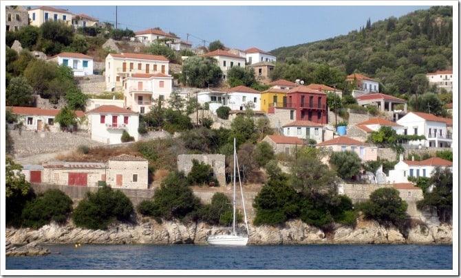 greek-islands-buildings