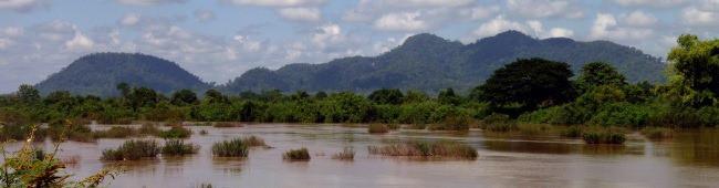 laos-accommodation