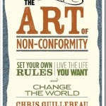 Review: The Art of Non-Conformity, by Chris Guillebeau