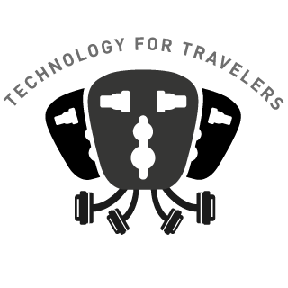 Square TMA logo