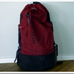 Six months later: Macpac Orient Express 65 review