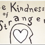 Review: The Kindness of Strangers
