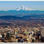 Loving Portland