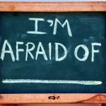 Fear is a wonderful motivator