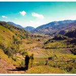 A bit of a ride in northern Thailand, part three