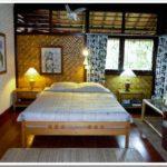 A wonderful stay in Ubud: my Roomorama experience