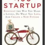 The $100 Startup Sale: save a fortune, change your world, maybe even get your money back.