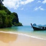 The 11 things I will miss most about Thailand