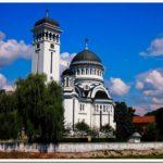 Holy Trinity Church, Sighisoara