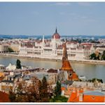 Briefly Budapest
