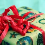 10 great gifts for the traveller in your life, 2012 edition