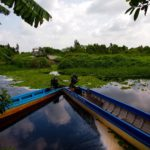 Riding the Mekong Delta: rivers, ruts and a very long ride
