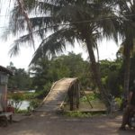 Riding the Mekong Delta: A Road Less Travelled