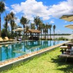 Resort in Hoi An