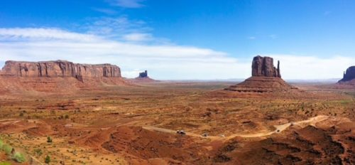 Monument Valley viewpoint.jpg