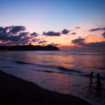 Falling in Love With Mexico (And Why the Media is Full of Crap)