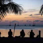 Belize, I Like You, But…