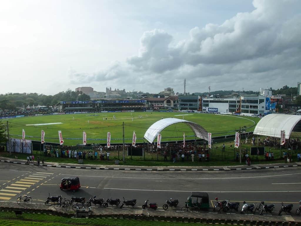 How to Travel Sri Lanka on a Budget