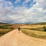 Reflections on the Camino
