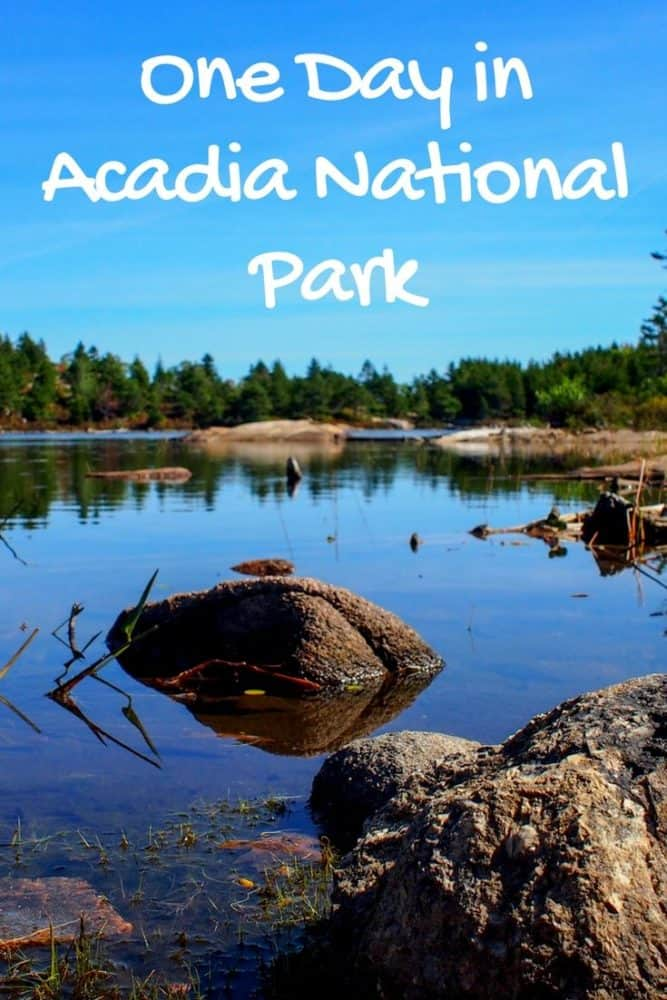 One-Day-Acadia-National-Park