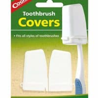 Coghlan's Toothbrush Cover