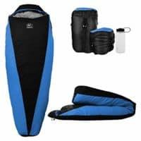Outdoor Vitals Lightweight Sleeping Bag