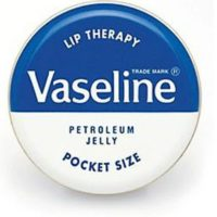 Vaseline Petroleum Jelly Pocket Size
