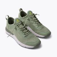 Tropicfeel All-Terrain Sneakers